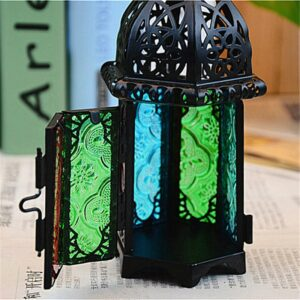 Decorative Candle Holder
