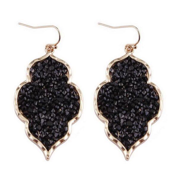 Marrakech Earrings