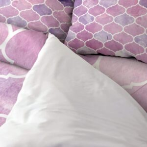 Moorish Bedding Set