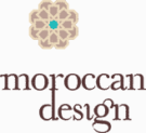Moroccan Furniture and Moroccan Rugs